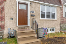 Photo of 135 Fronefield AVENUE, Marcus Hook, PA 19061 (MLS # PADE100017)