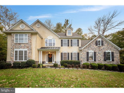 Photo of 3175 Hammond DRIVE, Garnet Valley, PA 19061 (MLS # PADE101034)