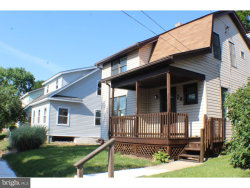 Photo of 28 W Chelton ROAD, Parkside, PA 19015 (MLS # PADE101412)