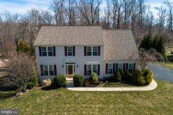 Photo of 3358 Griggs DRIVE, Garnet Valley, PA 19061 (MLS # PADE229064)