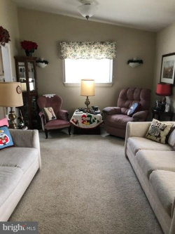 Photo of 3993 Riviera ROAD, Upper Chichester, PA 19061 (MLS # PADE321384)