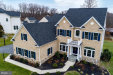 Photo of 3 Oakmont CIRCLE, Glen Mills, PA 19342 (MLS # PADE322062)