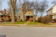 Photo of 126 Lincoln AVENUE, Havertown, PA 19083 (MLS # PADE322178)