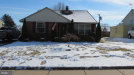 Photo of 206 Donnelly AVENUE, Aston, PA 19014 (MLS # PADE322242)