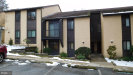 Photo of 1610 Painters Crossing, Unit 1610, Chadds Ford, PA 19317 (MLS # PADE322572)