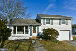 Photo of 319 Gleaves ROAD, Springfield, PA 19064 (MLS # PADE322824)