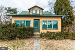 Photo of 4503 Naamans Creek ROAD, Upper Chichester, PA 19061 (MLS # PADE322862)