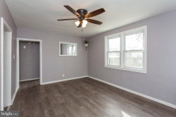 Photo of 707 Raleigh COURT, Wallingford, PA 19086 (MLS # PADE322956)