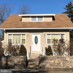 Photo of 1712 Meetinghouse ROAD, Boothwyn, PA 19061 (MLS # PADE323168)