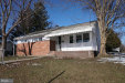 Photo of 2601 Crozer STREET, Brookhaven, PA 19015 (MLS # PADE323366)