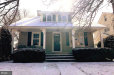 Photo of 29 Campbell AVENUE, Havertown, PA 19083 (MLS # PADE395424)