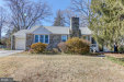 Photo of 124 N Sproul ROAD, Broomall, PA 19008 (MLS # PADE436530)