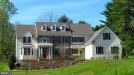 Photo of 1411 Pheasant LANE, Glen Mills, PA 19342 (MLS # PADE436826)
