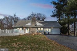 Photo of 134 N State ROAD, Springfield, PA 19064 (MLS # PADE437108)