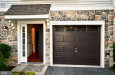 Photo of 1404 Brayden DRIVE, Boothwyn, PA 19061 (MLS # PADE437782)