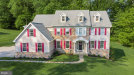 Photo of 90 Autumn Woods LANE, Glen Mills, PA 19342 (MLS # PADE438536)