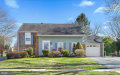 Photo of 400 Camelot DRIVE, Brookhaven, PA 19015 (MLS # PADE438996)