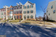 Photo of 18 Eagle LANE, Glen Mills, PA 19342 (MLS # PADE439126)