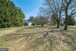 Photo of Chadds Ford, PA 19317 (MLS # PADE439614)