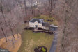 Photo of 272 Willits WAY, Glen Mills, PA 19342 (MLS # PADE439744)