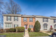 Photo of 2502 Crestline COURT, Glen Mills, PA 19342 (MLS # PADE472648)