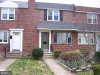 Photo of 1313 Elson ROAD, Brookhaven, PA 19015 (MLS # PADE487080)