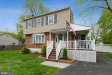 Photo of 1204 Malatesta AVENUE, Boothwyn, PA 19061 (MLS # PADE487598)