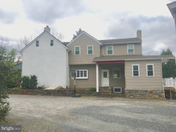 Photo of 111 Waterville ROAD, Wallingford, PA 19086 (MLS # PADE488926)