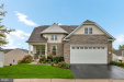 Photo of 3432 Turnberry COURT, Garnet Valley, PA 19060 (MLS # PADE489822)