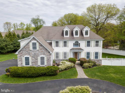 Photo of 1145 Darczuk DRIVE, Garnet Valley, PA 19060 (MLS # PADE489826)