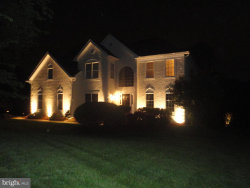 Photo of 3 Anvil COURT, Glen Mills, PA 19342 (MLS # PADE490008)