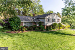 Photo of 2 Steeplechase DRIVE, Media, PA 19063 (MLS # PADE490208)