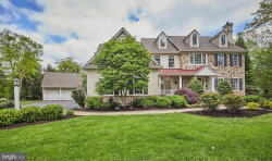 Photo of 583 Cheyney ROAD, Glen Mills, PA 19342 (MLS # PADE490620)