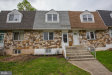 Photo of 1434 Powell ROAD, Brookhaven, PA 19015 (MLS # PADE490626)