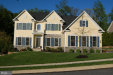 Photo of 6 Oakmont CIRCLE, Glen Mills, PA 19342 (MLS # PADE490842)