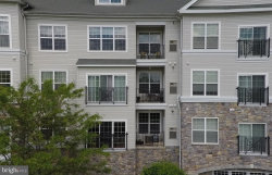 Photo of 2310 Lydia Hollow DRIVE, Unit B4, Glen Mills, PA 19342 (MLS # PADE491360)