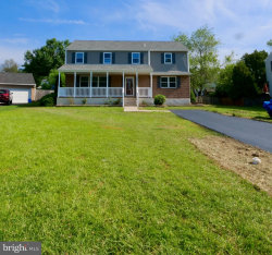 Photo of 4 Snyder LANE, Aston, PA 19014 (MLS # PADE491472)