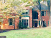 Photo of 5 John Meyers CIRCLE, Glen Mills, PA 19342 (MLS # PADE491816)