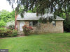 Photo of 29 Mccomb AVENUE, Glen Mills, PA 19342 (MLS # PADE492178)