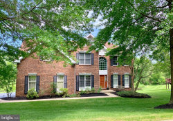 Photo of 90 Old Mill DRIVE, Media, PA 19063 (MLS # PADE492248)