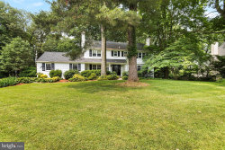Photo of 15 Briarcrest DRIVE, Rose Valley, PA 19086 (MLS # PADE494048)