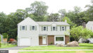 Photo of 52 Winding WAY, Boothwyn, PA 19061 (MLS # PADE494116)