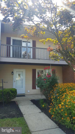 Photo of 24 Penns COURT, Aston, PA 19014 (MLS # PADE494176)
