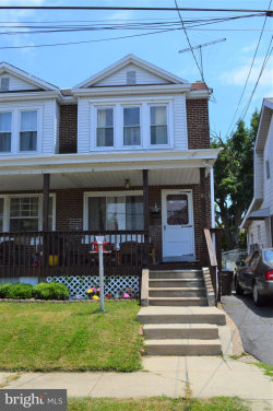 Photo of 17 W Roland ROAD, Brookhaven, PA 19015 (MLS # PADE495102)