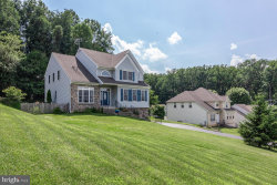 Photo of 5 Millridge DRIVE, Aston, PA 19014 (MLS # PADE495104)