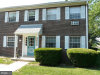 Photo of 4701 Pennell ROAD, Unit H10, Aston, PA 19014 (MLS # PADE495210)