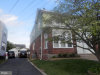 Photo of 7 1/2 W Forrestview ROAD, Brookhaven, PA 19015 (MLS # PADE495582)