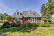 Photo of 3732 Clearwater LANE, Brookhaven, PA 19015 (MLS # PADE495586)