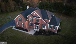 Photo of 20 Hudson WAY, Garnet Valley, PA 19060 (MLS # PADE495632)