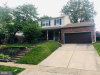 Photo of 420 Camelot DRIVE, Brookhaven, PA 19015 (MLS # PADE495672)